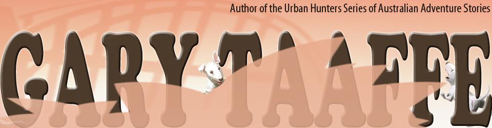Bunya Publishing